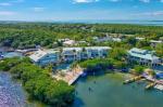 Tavernier Florida Hotels - Mb At Key Largo (formerly Dove Creek Lodge)