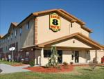 Mountain City Tennessee Hotels - Super 8 By Wyndham Abingdon VA