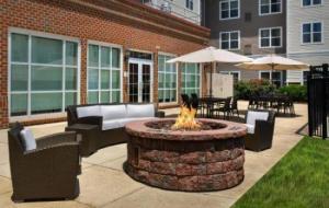 Residence Inn By Marriott Silver Spring
