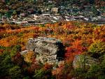 Big Stone Gap Virginia Hotels - Super 8 By Wyndham Norton Va