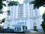 Haiphong Vietnam Hotels - Draco - Thang Long Hotel