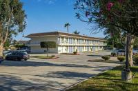 Motel 6 Temecula - Historic Old Town Image