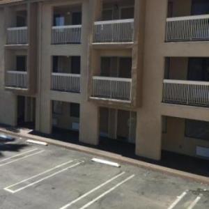 North Island Credit Union Amphitheatre Hotels - Chula Vista Inn