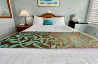 The Palomar Inn