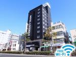 Kobe Japan Hotels - Hotel Livemax Kobe