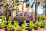 Saint Augustine Beach Florida Hotels - Castillo Real, An Ascend Hotel Collection Member