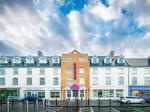 Cavan Ireland Hotels - Central Hotel Tullamore