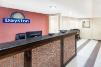 Days Inn Geneva Image