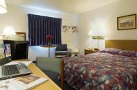 Americas Best Value Inn Frankfort Image