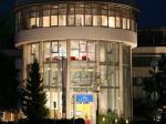 Klagenfurt Austria Hotels - AllYouNeed Hotel Klagenfurt