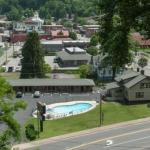 Relax Inn - Bryson City