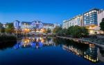Westlake Texas Hotels - Gaylord Texan Resort & Convention Center