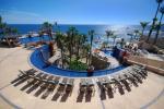 Cabo San Lucas Mexico Hotels - Welk Resorts Sirena Del Mar