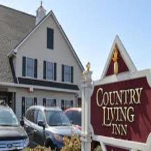 Hotels near Dutch Wonderland - Country Living Inn