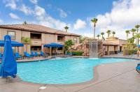 Desert Paradise Resort By Diamond Resorts Image