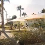Tropical Bay Inn Suites