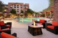 Hilton Garden Inn Scottsdale North/Perimeter Center Image