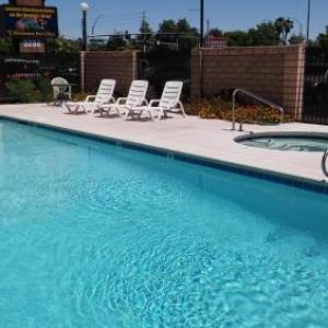 Hotels near Eastside Cannery - Longhorn Boulder Highway
