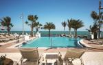 Duck Key Florida Hotels - Courtyard Marathon Florida Keys