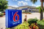 Bradenton Florida Hotels - Motel 6-Bradenton, FL