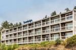 Gleneden Beach Oregon Hotels - Travelodge By Wyndham Depoe Bay