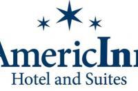 Motel 6 Madison North