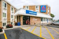 Motel 6 Minneapolis Airport - Mall Of America Image