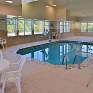 Hotels near Stone Mountain Park - Country Inn And Suites By Carlson Stone Mountain