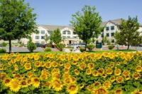 Extended Stay America - Reno - South Meadows Image