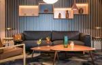 Antibes France Hotels - Novotel Antibes Sophia Antipolis