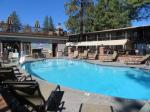Stateline Nevada Hotels - Stardust Lodge