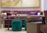 Dubrovnik Croatia Hotels - Boutique Hotel Stari Grad