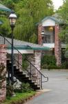 Grass Valley California Hotels - Grass Valley Courtyard Suites