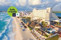 Royal Solaris Cancun - All Inclusive