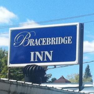 Bracebridge Inn