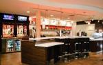 Ellsworth Kansas Hotels - Courtyard By Marriott Salina