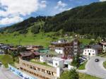 Innsbruck Austria Hotels - Hotel Nassereinerhof