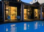 Bantry Bay South Africa Hotels - Mountview Guest House