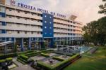Kempton Park South Africa Hotels - Protea Hotel By Marriott O R Tambo Airport