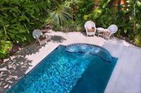 Coco Plum Inn Image