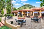 Ezulwini Swaziland Hotels - Fortis Hotel Malaga