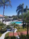 Safety Harbor Florida Hotels - Days Inn By Wyndham Clearwater/central