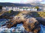 Hermanus South Africa Hotels - Windsor Self Catering Apartments