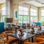 Hilton Garden Inn Bettendorf/Quad Cities