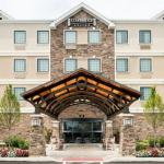 Staybridge Suites Montgomeryville