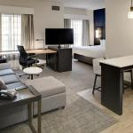 Residence Inn Columbia Northeast/Fort Jackson Area