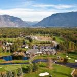 Meadow Lake Golf & Ski Resort