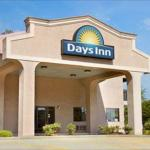 Days Inn by Wyndham Kennesaw