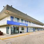 Motel 6 Topeka Northwest