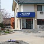 Americas Best Value Inn East Peoria